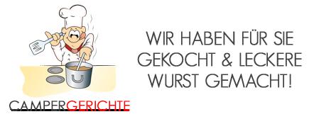 Gastro Mohr